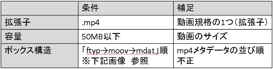 crecamp4-2.png